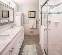 Bathroom Floor Plans With Walk In Shower Bathroom Floor Plans Walk In Shower Dact Us