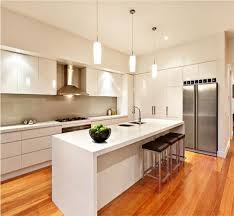 Kitchen Design Perth Wa Kitchen Renovation Ajr Plumbing Gas Plumbing Perth