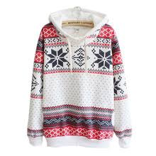 compare prices on comfy sweatshirt online shopping buy low price