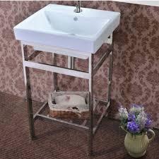 Empire Industries Vanity Bathroom Vanities By Empire Kitchensource Com