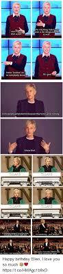 Lesbian Birthday Meme - 25 best memes about lesbian lesbian memes