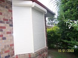 Shutters And Blinds Sunshine Coast Ozroll Security Shutters Gold Coast U0026 Sunshine Cullen U0027s Blinds