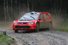 mitsubishi starion rally car dirt rally which cars would you like to see make it into the game