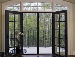 8 Ft Patio Door 8 Foot Sliding Patio Door With Blinds Patio Doors And Pocket Doors