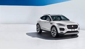 lexus motors jaguar introducing jaguar e pace an affordable jag suv phil u0027s morning