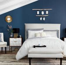 here s what to snag at target s 2 day bedding sale apartment therapy