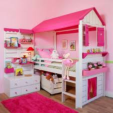 Little Girls Bunk Bed by 19 Best Birbirinden Ilginç Bebek Odaları Images On Pinterest Kid