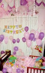 the 25 best birthday room surprise ideas on pinterest photo
