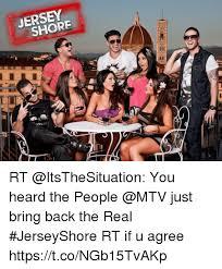 Jersey Shore Memes - jersey shore season 9 jersey shore meme on astrologymemes com