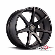 black rims for lexus es330 19 inch savini bm10 rims matte black fits audi mercedes bmw