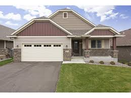 properties for sales in blaine homes real estate