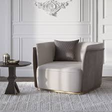 Luxury Sofas Exclusive High End Designer Sofas - Contemporary designer sofas