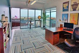 Commercial Office Design Ideas Commercial Office Decorating Ideas Pictures Of Photo Albums Pics