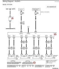 toyota yaris 2006 fuse box diagram wiring diagram