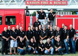Fire Pit Regulations by Fire Department City Of Kasson Minnesota