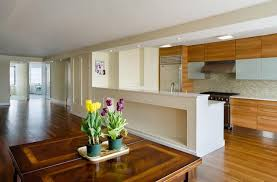 interior home solutions interiors home solutions