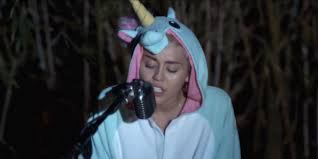 miley cyrus writes a touching song for her dead blowfish the