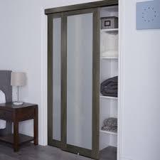 5 Panel Interior Doors Horizontal Interior Doors You U0027ll Love Wayfair
