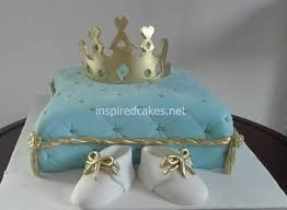 baby shower and baby christening cakes inspired cakes wedding