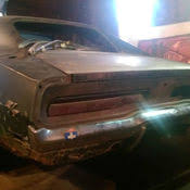 1969 dodge charger project 1969 dodge charger se project car dodge charger 1969 for