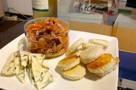 plats cuisin駸 weight watchers 夕飯の献立はコレがお勧め おさるの日めくり献立帖 ワインに合うレシピ