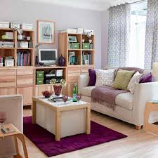 small living room furniture tips for selecting the right fiona