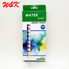 china watercolor paint brands china watercolor paint brands