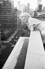 Marilyn Monroe House by 25 Best Marilyn Monroe Images On Pinterest Marylin Monroe Norma