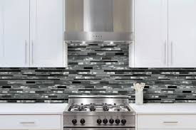 Modern Kitchen Cabinets by Bathroom Modern Kitchen Design With Exciting Akdo Tile And Dark