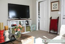small living room ideas with tv redecorating a small living room