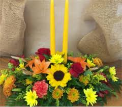 Local Florist Port S Lucie Fl Flowers Local Florist Also Serving Stuart Fort