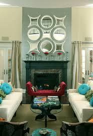 Hollywood Regency Wikipedia - Regency style interior design
