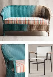 seattle bellevue outdoor furniture repair restoration queen