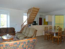 chambre hote puy du fou pas cher location près du puy du fou gîtes et hébergements gîtes de