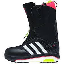 womens snowboard boots canada adidas energy boost snowboard boots 2016 evo