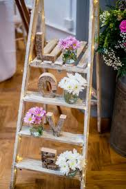 103 best vintage rustic country wedding inspiration images on