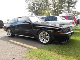chrysler conquest chrysler conquest u2013 maxcars biz