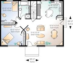 two bedroom cottage house plans 2 room cottage plans lovely luxury home designs home plan and design