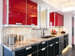 kitchen design images ideas top kitchen design styles pictures tips ideas and options hgtv