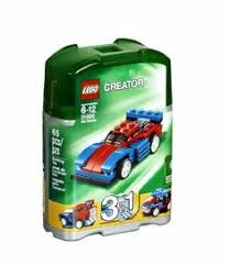 amazon black friday lego sales amazon com lego creator power mech 31007 toy interlocking