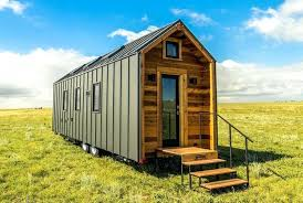 homes on wheels tiny home on wheels majestic tiny homes on wheels builders for