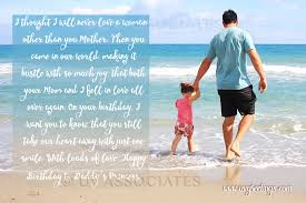 happy birthday daughter quotes texts and poems from mom and or