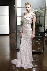 different wedding dresses unique wedding gown trends 2013 be modish