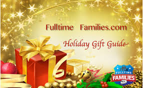 25 great gifts for the fulltime family fulltime families