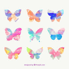 flying butterflies vectors photos and psd files free