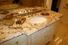 the granite gurus bathroom vanities from our portfolio