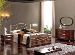 how to make a small bedroom look bigger hgtv the best bedroom