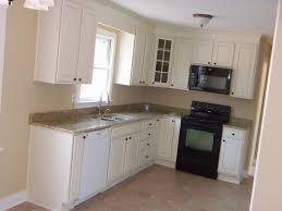 kitchen ideas small space kitchen design for small space small galley kitchen layout small