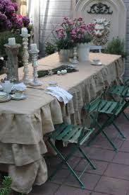 400 best rustic wedding reception images on pinterest marriage