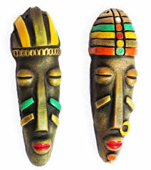 home decor items in india buy home decor products online only at craftnshop were you get the